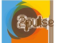 Création site internet 2pulse