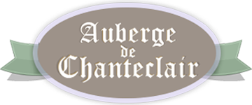 Auberge Chanteclair