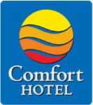comforthotel